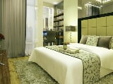 Foto The Executive Milan (Metropark Residence) - 3 br