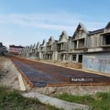 Foto Medan Resort City - Type Averlo 76m2 | 5x15