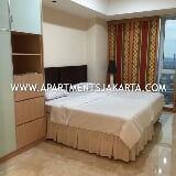 Foto Apartement Casablanca for rent sewa lease and...
