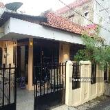 Rumah Jakarta Selatan 200 Juta Trovit