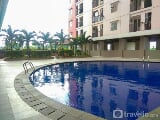 Foto For Rent Green Park View Apartment in West...