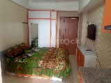 Foto Green Lake View - Tower B - Studio - Full...