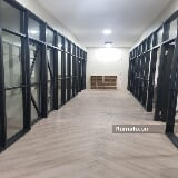 Foto Private Ofiice Space, pluit