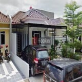 Foto Rumah Fully Furnished Siap Huni Di Kurnia Djaya...