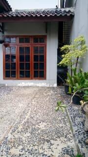 Rumah Dijual Utan Kayu Jakarta Timur Info Terkait Rumah