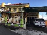 Foto Aini Homestay, for rent in Ternate Indonesia