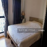 Foto Townhouse Robina New Design - DP hanya 20 jt