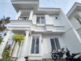 Rumah Pejaten Barat Jakarta Trovit
