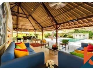 Villa Murah Bali Trovit