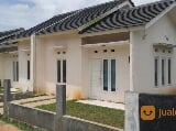 Foto Cendana Green Village2 Type 36/60