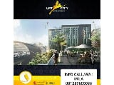 Foto Gateway park apartement of lrt city dijual type...
