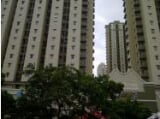 Foto Di jual 1 unit apartment di Mediterania Palace...