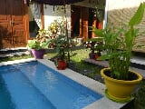 Foto 2 bedroom Villa-House for rent in West Sulawesi...