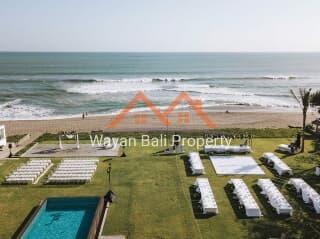 Villa Pinggir Pantai Bali Trovit