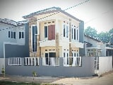 Foto Real estate samping tol jagorawi km 17 hanya 8...