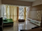 Foto Apartemen The Linden Marvell City 3BR Full...