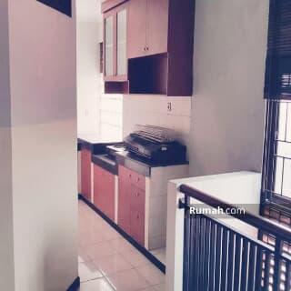 Rumah Dijual Di Pisangan Baru Jakarta Timur Trovit