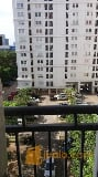 Foto Apartment kalibata city green palace 2br...
