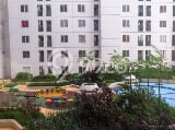 Foto Apartemen Green Lake Sunter Tower 1 Full Furnish