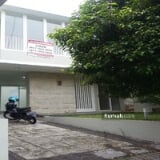 Foto A Brand New Home Taman Puspa Raya with...