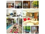 Foto Apartement verde luxury unit