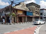 Photo 2.5 Storey Taiping shops