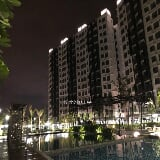Photo Oasis condominium at ipoh garden, simee