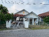 Photo Desa Pinggiran Putra, Kajang - Bungalow House...