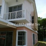 Photo 5 Bedroom House for sale in Selangor