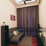 Photo Double 2 storey house, 28, jalan sr 4/5, taman...