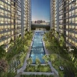 Photo Summer residences condo (0% downpayment & cash...