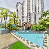 Photo Amadesa resort condominium, desa petaling