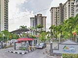 Photo Mewah View Luxurious Apartments, Taman Bukit...