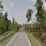 Photo Residential land - 3-ac freehold - semantan -...
