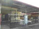 Photo Single Storey Semi Detached, Pekan Changlun