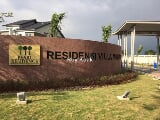 Photo Pearl Residensi, Simpang Ampat