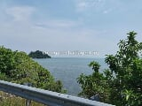 Photo Pulau Betong