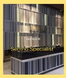 Photo Sentrio Suites, Desa Pandan