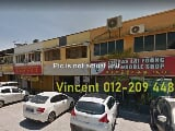 Photo Cnr lot Taynton View, Connaught, Taman Mutiara,...