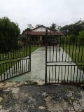 Photo Bungalow located at the prime area of Kulim...