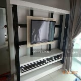 Photo East bay luxury apartment, off lebuhraya pasir...