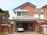 Photo Hao Residence, Sungai Long, Kajang, Bandar...