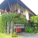 Photo [Prime area] bungalow 3 storey presint 10...