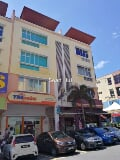 Photo Wangsa Link Office Lot, Wangsa Maju