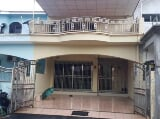 Photo Double story house for sale at Taiping