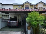 Photo RENOVATED Double Storey, Taman Intan Baiduri,...