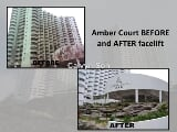 Photo Amber Court Apartment, Genting Highlands