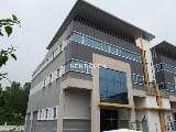 Photo Property Description Kepong kip bungolow...