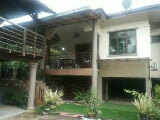 Photo Rumah di Tal7 Riverview Resort Style