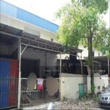 Photo 1.1/2 sty terrace factory in Kaw Perindustrian...